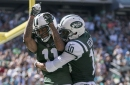 Why the National Media is Vastly Underrating the Jets' Skill Position Corps