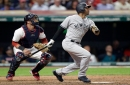Aaron Hicks earning appreciation for his New York Yankees contributions of late