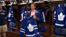 Tavares brings class and skill, but Leafs still short on D