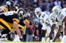 Raiders 2018 Opponent Breakdown: Pittsburgh Steelers