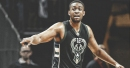 Jabari Parker could wind up with Bulls, Kings in sign-and-trade