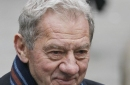 Exclusive: Milan Mandaric interested in taking over at Aston Villa