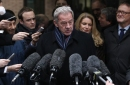 Who is Milan Mandaric? Football's Mr Fixit interested in cash-stapped Aston Villa