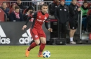 Ager Aketxe just wasn't a good fit with Toronto FC