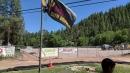 ASU football cancels trip to Camp Tontozona due to field-construction delay