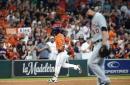 Detroit Tigers takeaways from 3-0 loss to Astros: Mike Fiers solid - Freep