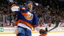 Islanders' Nelson on life after Tavares: We have to pick ourselves back up