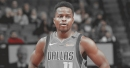 Mavs news: Dallas withdraws qualifying offer for Yogi Ferrell