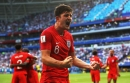 Manchester United target Harry Maguire 'deserves' big club move