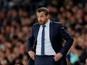 Fulham 'still interested in signing Matt Targett'