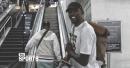 Video: Kentavious Caldwell-Pope says teammates thinking of ways to welcome LeBron James