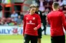 Liverpool FC's Wales international Harry Wilson set to go out on season-long loan again