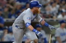 Dodgers News: Justin Turner Considered Day-To-Day With Adductor Injury, Unlikely To Start Before All-Star Break