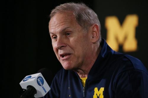5-star basketball prospect D.J. Carton picks Ohio State over Michigan