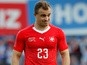 Xherdan Shaqiri to link up with Liverpool in United States