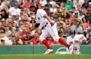 Red Sox 6, Blue Jays 2: Xander comes through in the clutch