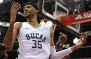 2018 NBA Summer League - Milwaukee Bucks vs. Philadelphia 76ers Recap