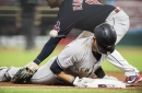 Yankees 5, Indians 4: Austin Romine's Little League home run wins it for the Bombers