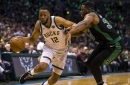 Jabari Parker Signs 2-Year, $40 Million Deal With Chicago Bulls