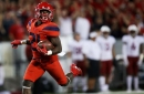Outside of Tate, who's great? Start with these 10 Arizona Wildcats