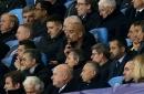 Jorginho transfer saga leaves Man City with more questions than answers