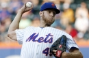 Mets see Zack Wheeler's trade stock peaking with gem
