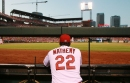 A big move to reclaim the St. Louis Cardinals