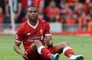 Liverpool FC boss says Anfield door remains open for Daniel Sturridge
