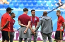 Man City will earn a £3.9million windfall from this World Cup - here's why
