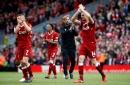 Liverpool FC players make one big mistake in Bury draw