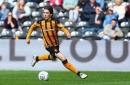 Aston Villa and Harry Wilson: The latest on Villa's Liverpool loan target