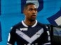 Report: Fulham interested in Bordeaux winger Malcom