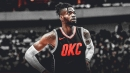 Report: Nerlens Noel turned down better offers to sign with OKC