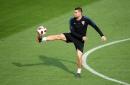 Real Madrid 'set Mateo Kovacic price-tag' amid Man City speculation