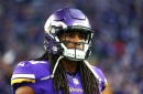 AUDIO: Anthony Harris sits down with SB Nation Radio