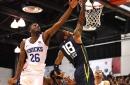 Locked on Knicks, Episode 320: Mitch Rob DA GAWD, Butler rumors, Hezonja interview