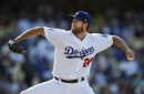 Dodgers vs. Angels: In-game updates from Dodger Stadium