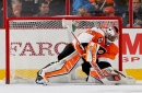 Report: Former NHL Goaltender Ray Emery Identified As Drowning Victim