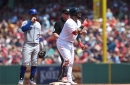 Red Sox 5, Blue Jays 2: Heading into the All-Star break with a victory