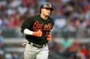 Yankees' pitching needs mean Manny Machado must wait 'til winter for his pinstripes