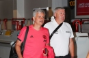 Manchester United transfer all but confirmed ahead of USA tour