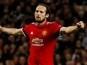 Edwin van der Sar hails Daley Blind as Ajax move draws closer