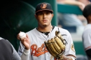 Manny Machado trade to the Yankees becoming less likely, reports say