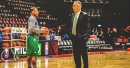 Danny Ainge raves about Isaiah Thomas' contributions to Celtics
