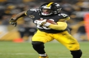 NFL franchise tag deal deadline: What's the latest with Le'Veon Bell, other players? - Freep