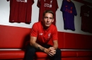 Stoke City set to miss out on Liverpool winger Harry Wilson