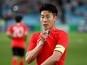 Son Heung-min to miss start of Tottenham Hotspur season?