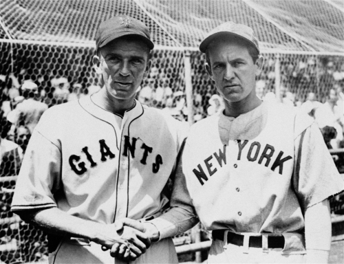 All-Star Game: A look at the top Yankees and Mets performances in the game's history