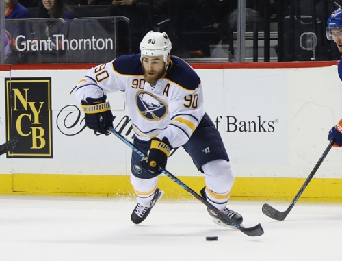 Exciting St. Louis Blues Off-Season Acquisitions