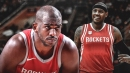 Chris Paul is the reason why Rockets on track to sign Carmelo Anthony
